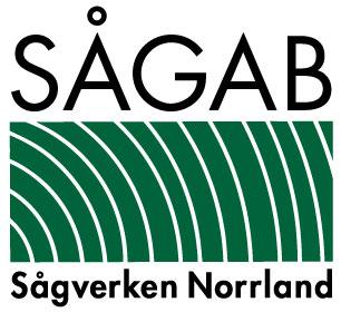 SAGABcmyk_vit_bg